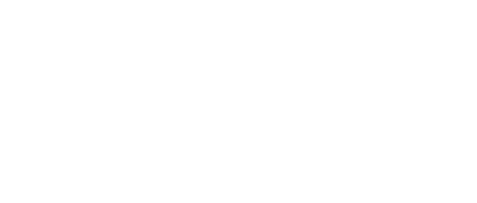 Real Time Management